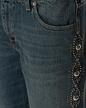 golden-goose-d-jeans_1