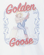 golden-goose-d-shirt-golden-goose_1_white