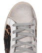 golden-goose-d-sneaker-superstar-leopard_1_brown