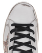 golden-goose-d-sneaker-superstar_1_whitemint