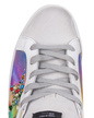 golden-goose-d-sneaker-superstar_1_multicolor