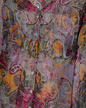 813-d-bluse-gianni-ethno-print-_1__multicolor