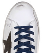 golden-goose-h-sneaker-superstar-w-camel_1_whitecamel