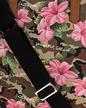 golden-goose-d-tasche-california-ibiscous-camouflage_1_multicolor