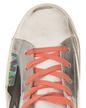 golden-goose-d-sneaker-superstar-stickers_multicolor