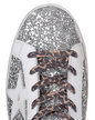golden-goose-d-sneaker-super-star-star-glitter-leather-_silver
