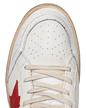 golden-goose-d-sneaker-ball-star-nappa_1_
