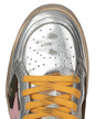 golden-goose-d-sneaker-ballstar-camouflage-leather-star-glitter_multi