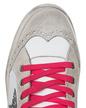 golden-goose-d-sneaker-mid-star-suede-_white