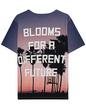 golden-goose-d-shirt-aira-boyfriend-blooms_1_multicolor