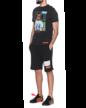 heron-preston-h-tshirt-baby-heron_1_black