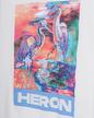 heron-preston-h-tshirt-oversize-colors_1_white