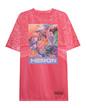 heron-preston-h-tshirt-oversize-colors_rds