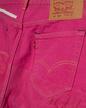 heron-preston-h-jeans-levi-s-501-_1_pink