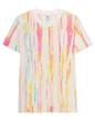 hemant-nandita-d-shirt_1_multicolorr