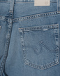 ag-jeans-d-jeans-tomas-destroyed-baggy_1_blue