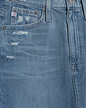 ag-jeans-d-jeansrock-vera_1_blue