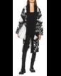 stork-camouflage-couture-d-strickjacke-india_1_blackwhite