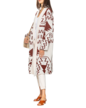 stork-camouflage-couture-d-strickjacke-india_1_whitered