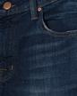 j-brand-d-jeans-midrise-capri_1_blue