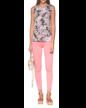 j-brand-d-jeans-alana-high-rise-crop-skinny_1_Rose