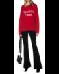jbrand-d-jeans-high-rise-valentina-velvet-_1_black