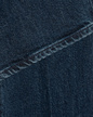 j-brand-d-jeans-runway-high-rise-boot_blue