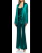galvan-d-blazer-julianne_1_green
