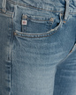 ag-jeans-d-jeans-slim-boyfriend_1_lightblue