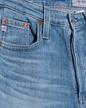ag-jeans-d-jeans-isabelle-denim-light-_lgtb