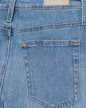 ag-jeans-d-jeans-isabelle-denim-light-_lgtb