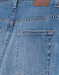 ag-jeans-d-jeans-rhett-denim-_1_blue