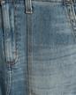 ag-jeans-d-jeans-lana_1_blue