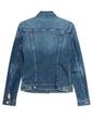 sfam-d-jeansjacke-modern-trucker_1_blue