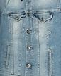 sfam-d-jeansjacke-modern-trucker_1_lightblue