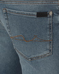 seven-for-all-mankind-h-jeans-ronnie_blue