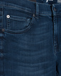 seven-for-all-mankind-h-jeans-slimmy-tapered_1_blue
