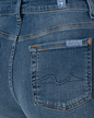 seven-d-jeans-lisha-slim-illusion_1_lightblue