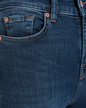 seven-d-jeans-lisha-slim-illusion_1_blue