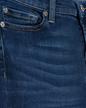 seven-d-jeans-skinny-crop-bair-vintage-dusk_1_blue