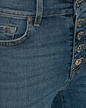 seven-d-jeans-the-straight-crop-soho_1_blue