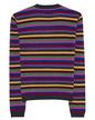 ganni-d-pullover-kaschmir-streifen_1_multicolor