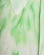 cashmere-victim-d-pullover-v-neck_green
