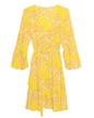 melissa-odabash-d-kleid-kurz-wrap-front_yellow