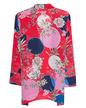 jadicted-d-kimono-asia_1_multicolor