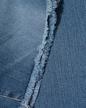 ag-jeans-d-shorts-nikki_1_Blue