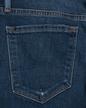 frame-d-jeans-le-garcon-jean_blues