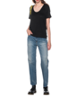 ag-jeans-d-jeans-rhett-high-waist_1_blue