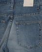 ag-jeans-d-jeans-rhett-high-waist_1_blue