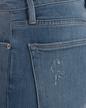 frame-d-jeans-le-high-flare-jean-raw-edge-_blues